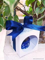 scatola-bomboniera-vaso-cactus-matrimonio-faidate-vanydesign-tutorial-32b (www.VanyDesign.com) Tags: diy scatola matrimonio tutorial bomboniera nozze faidate