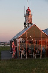 IMG_3258 (ashbydelajason) Tags: holland netherlands amsterdam restaurant markermeer vuurtoreneiland