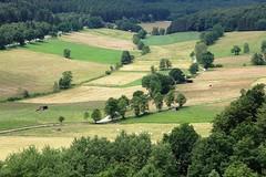 Y (Malz77) Tags: landwirtschaft felder wiesen wald niedersachsen strase solling schnhagen erlebniswald