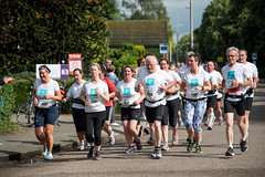 D5D_4841 (Frans Peeters Photography) Tags: roosendaal halvemarathon halvemarathonroosendaal