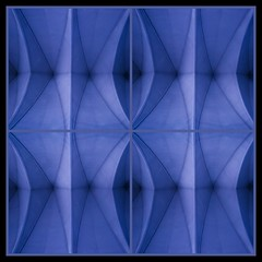 PicMonkey Collage3 (gks18) Tags: abstract geometric church lines collage canon design iceland curves ceiling vaulted picmonkey