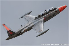 Image0001 (French.Airshow.TV Photography) Tags: airshow alat meetingaerien gamstat valencechabeuil frenchairshowtv meetingaerien2016 aerotorshow aerotorshow2016
