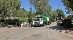 210598 (South Bay Refuse) Tags: wm services sanitation wastemanagement wmmaster626 southbayrefuse