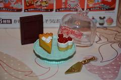 Re-ment Minnie Mouse Candy Shop (Girly Toys) Tags: minnie mouse candy shop accessoires accessories décorations ameublement furniture dollhouse maison de poupées mise en scène aménagement put scene development collection meubles rement missliliedolly miss lilie dolly aurelmistinguette girly toys collectible girlytoys