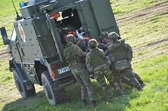 Dsc_7673 (NEuFa) Tags: army europa europe european belgium belgique belgie military bruxelles medical belgian component brussel ems militaire leger arme unit dfense belge medics europeen belg secouriste composante mdicale defensie medische ambulancier hulpverlener bnrussels