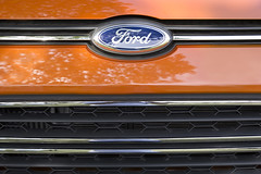 Ford EcoSport Goa Drive - 17 (Ford Asia Pacific) Tags: india ford smart car media goa automotive ap vehicle sync suv ecosport fordmotorcompany fordecosport fordapa mediadrive