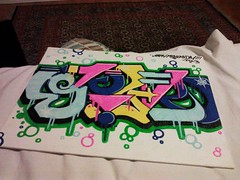 Skyler (ayeelel46) Tags: chicago art graffiti sketch all drawing tag canvas piece skyler