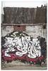 Horfee (Philippe Basset) Tags: urban paris silver graffiti decay chrome pal horphe horfee clickclaker