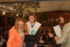 orvalle-graduacion bach 2013 (19)