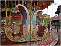 Soltau - merry-go-round - on black pl. (F.G.St) Tags: camera saxony soe compact autofocus lowersaxony soltau totalphoto flickraward nikonflickraward mygearandme heideparkresort flickrstruereflection1 flickrstruereflection2 flickrstruereflection3 flickrstruereflection4 rememberthatmomentlevel1 magicmomentsinyourlifelevel2 magicmomentsinyourlifelevel1 rememberthatmomentlevel2 rememberthatmomentlevel3 soltau16052013
