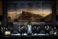 Opera Essentials: La donna del lago