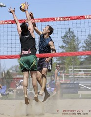 IMG_4891-001 (Danny VB) Tags: park summer canada beach sports sport ball sand shot quebec boulogne action plateau montreal ballon sable competition playa player beachvolleyball tournament wilson volleyball athletes players milton vole athlete circuit plage parc volley 514 bois volleybal ete boisdeboulogne excellence volei mikasa voley pallavolo joueur voleyball sportif voleibol sportive celtique joueuse bdb tournois voleiboll volleybol volleyboll voleybol lentopallo siatkowka vollei cqe voleyboll palavolo montreal514 cqj volleibol volleiboll plageceltique