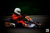 "Can-Am @ West Coast Kart Club • <a style=""font-size:0.8em;"" href=""http://www.flickr.com/photos/82926502@N02/8752924392/"" target=""_blank"">View on Flickr</a>"