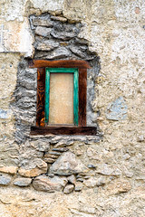 Window (Xavier Farre) Tags: spain arquitectura esp arties valldaran