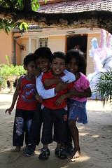 the Children (Tigerpavel) Tags: children joy дети веселье chidhood
