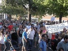 19Jmani_Cádiz_0050 (Emilio__) Tags: cadiz manifestacion 19j 19dejunio noalpactodeleuro