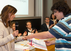 IMG_8411 (Descarpe) Tags: de soire tudiant 2013 lengagement