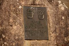 IMG_5102 (Lebemitgott) Tags: wandern badenwrttemberg sddeutschland weinberge beutelsbach waiblingen endersbach weinstadt remsmurrkreis schnait