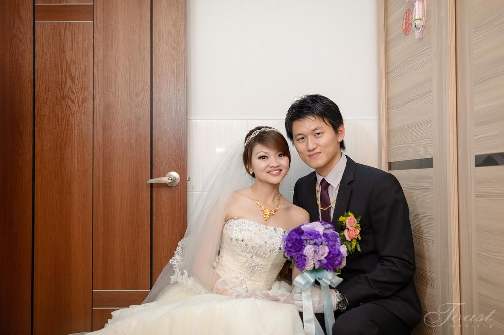 婚攝高雄夢時代