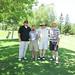 2013 Golf Teams (9 of 55)