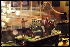 Party Boat Mix (See El Photo) Tags: girls party summer arizona people hot cute men water girl hat drunk river fun boat women pretty chica drink group fine young tan drinking strangers floating partying slide az guys dude bikini thong drinks coloradoriver boating belle summertime shorts bella hermoso float waving swimsuit menina fille goodlooking bathingsuit parker memorialday swimwear goodtimes ragazza belo bellissima   2013