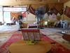 Turquie - jour 15 - Fethiye - 001 - Patara gözleme evi