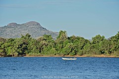 (Migara.Migz) Tags: bird nature girl landscape sister wildlife hills elephants srilanka copyrights reserved gampola donotsteal 2013 ambuluwawa nostealing migarawijesinghe migarawijesinghephotography