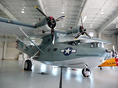"PBY 5-A (1) • <a style=""font-size:0.8em;"" href=""http://www.flickr.com/photos/81723459@N04/9307614569/"" target=""_blank"">View on Flickr</a>"