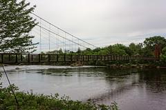 Brunswick Bridge(C)_061813_12 (fisherstp10) Tags: bridge maine brunswick canon1740l canon60d