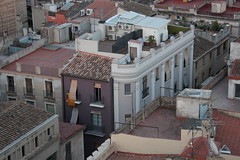 Centre Vilafranca