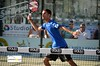 "matias sarrabayrouse 2 pre-previa world padel tour malaga vals sport consul julio 2013 • <a style=""font-size:0.8em;"" href=""http://www.flickr.com/photos/68728055@N04/9394986099/"" target=""_blank"">View on Flickr</a>"