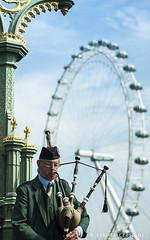 Londyn-41