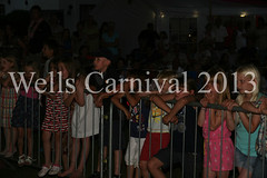 thurs208 (cycoze) Tags: carnival 1st august wells thursday 2013