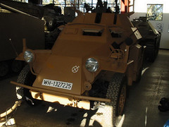 """SdKfz 222 (59) • <a style=""""font-size:0.8em;"""" href=""""http://www.flickr.com/photos/81723459@N04/9427612518/"""" target=""""_blank"""">View on Flickr</a>"""