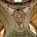 Parroquia del Sagrario Metropolitano,Guadalajara,Estado de Jalisco,México