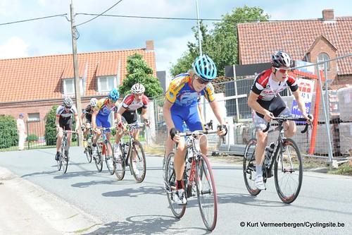 Minderhout (224)