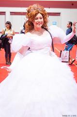 D23 2013 Day 1 (YorkInTheBox) Tags: minolta cosplay sony disney cosplayers d23 a57 cosplaying disneycosplay sonya57 d232013