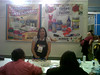 (Acrilex) Tags: minasgerais artesanato feira evento belohorizonte pintura cursos oficinas acrilex artesmanuais artesnasgerais