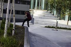 JONATHON THE DOG (Alberto Della Beffa) Tags: portrait bw copenhagen torino skateboarding pigeons contest culture lifestyle spot skate trick turin skatespot valdofusi sbnk respectskatespot sabink