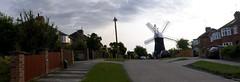 Windmill Rise
