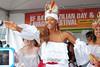 DSC_7371 (Jachdeja) Tags: brazil brasil berkeley nikond50 lavagem casadecultura jachdeja brasilianindependence