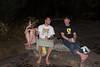 Lake Laughs (szapucki) Tags: camping ny newyork adirondacks hague lakegeorge nys adk laughs lkg postswim rogersrockcampground