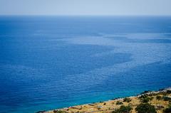 DSC_4101.jpg (-eudoxus-) Tags: nikon flickr mani greece developed peloponnese d7000 nikond7000 manigreece2013peloponnes