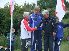 """Natwest Island Games 2011 • <a style=""""font-size:0.8em;"""" href=""""http://www.flickr.com/photos/98470609@N04/9684089346/"""" target=""""_blank"""">View on Flickr</a>"""