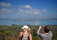 En un tournemain (uphillblok) Tags: newzealand nouvellezlande