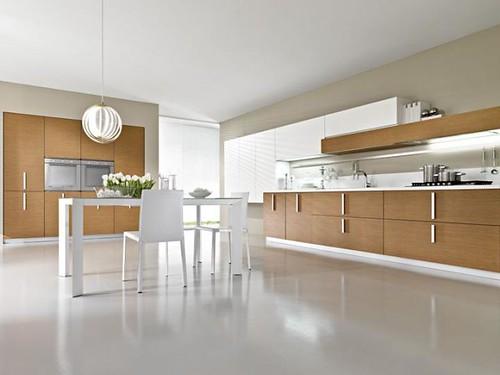 decoracion-estilo-minimalista