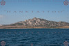 SARDEGNA 2013 - Hank & Giada in Tour @ 01 - 11690 (hanktattoo) Tags: sardegna parco tour bis hank duro 41 isola asinara carcere naturale 2013 41bis ghinada