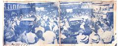 Auction (jstancel) Tags: classic car auction brochure