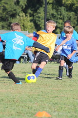 IMG_4599 (bil_kleb) Tags: youth virginia soccer rush u8 schoolofexcellence