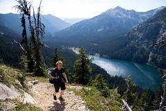 Sean (mattsj1984) Tags: people landscapes lakes deeplake seanlaberee